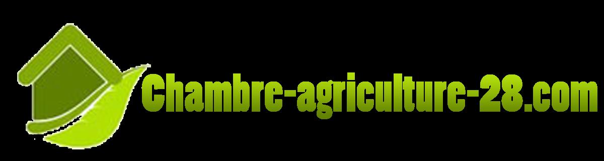 Chambre agriculture blog sur le jardinage l 39 cologie le bio - Logo chambre agriculture ...
